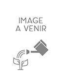 """Palmiers et """"Méditerranéennes"""""""