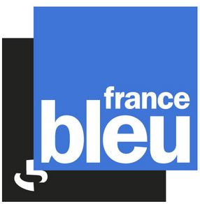 Retrouvez Julien Bernard sur France Bleu Loire Océan